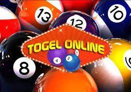 Kelancaran Situs Togel Online